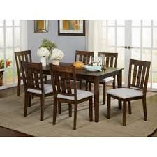 rustic dining room chairs. Wonderful Chairs Simple Living Olin Dining Sets Inside Rustic Room Chairs E