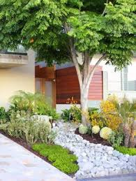 garden layout south africa. water wise rock garden south africa - google search layout t