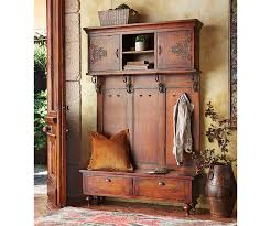 hall entry furniture. wooden bench or entryway hall tree httpburgerjointdccomwooden entry furniture r