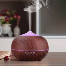 i can t stop ing oil diffusers as housewarming gifts