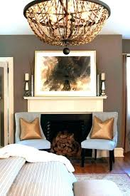 gold bedroom chandelier gold bedroom chandelier architecture small chandelier for bedroom mini chandeliers regarding gold idea gold bedroom chandelier