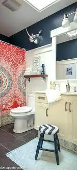 navy bathroom decor c ideas b on and blue bedroom i coma white gold set c bathroom decor