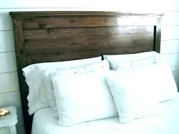 build your own bedroom furniture make your own bedroom design my own bedroom furniture build my