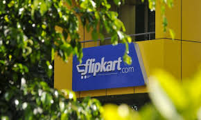 25 47 6 999 Rs Iphone Days 999 Apple For Flipkart 7 xwzY4Y