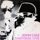 Sabotage: Live