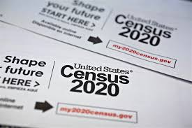 Census bureau counts everyone living in the u.s., and the results determine state funding and political. Trump Administration Asks To Delay Census Deadline Until October Amid Coronavirus