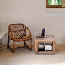 teak coffee table. Ethnicraft Duplex Teak FSC Certified Coffee Tables | Solid Wood Furniture Table A