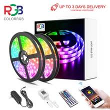 LED Strips – Buy LED Strips with free shipping on aliexpress