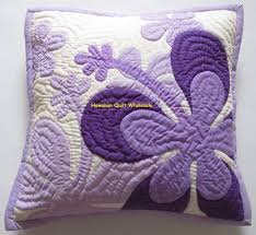 IMG_8883 (1).jpg & Hibiscus-PLL16<br>2 pillow covers Adamdwight.com