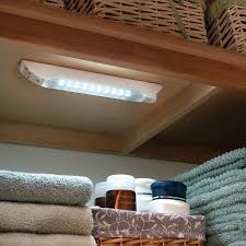 wireless closet lighting. wireless systems closet lighting c