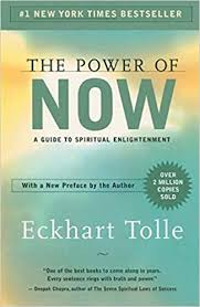 The Power of Now: A Guide to Spiritual Enlightenment: Eckhart Tolle ...