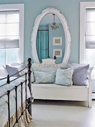 Large Wall Mirrors For Bedroom Elegant White Large Oval Mirror Love Seat By Country Living 10