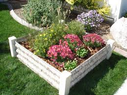 Small Picture Box Gardening An Ascending Planter Box Garden Lifts Veggies Up