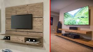 Stylish Tv Stand Designs Entertainment Center Ideas Diy A Stylish Tv Stand Design