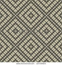 Perfect Fancy Floor Tiles Texture Seamless Line Pattern Aged To Use Intended Design Decorating