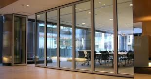 creative office partitions. Modern Partitions Creative Office