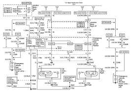 2003 3 4l impala several problems chevy impala forums 2002 Impala Wiring Diagram report this image 2002 chevy impala wiring diagram