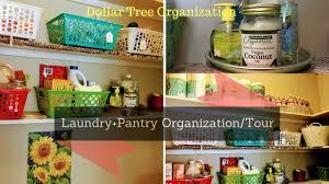 Indian Kitchen Organization Ideas /Pantry Organization on a Budget ll  Dollar Tree