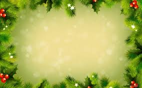 christmas background wallpaper. Modren Background Christmas Background Wallpaper HD 2560x1600 And
