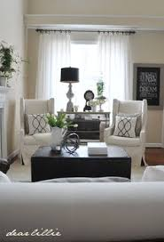 living room ideas showing furniture. and we also had fun joining jennifer rizzo several other bloggers for a 1 room formal living roomsliving ideassmall ideas showing furniture o