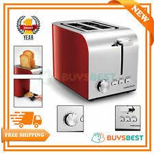 <b>Morphy Richards тостеры</b> - огромный выбор по лучшим ценам ...