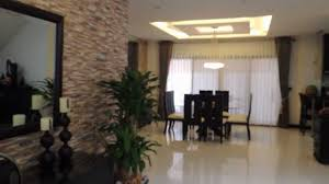 Modern Zen Interior Design Philippines Modern Zen House And Lot Hd