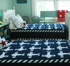 mini star in er white twin quilt 64 x 85