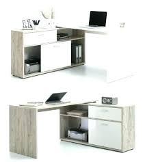 home office desk white. Computer Office Desk White Second Hand Desks Home
