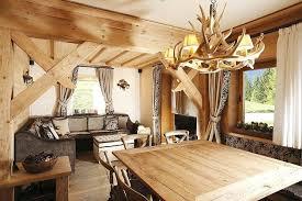 Interior Design Inspiration Beauteous Rustic Interior Wall Ideas Home Inspiration Design Interior Design