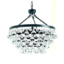 pottery barn clarissa chandelier pottery barn chand glass drop rectangular pottery barn extra long pottery barn chand pottery barn clarissa chandelier