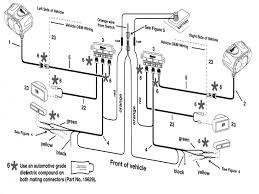 nite saber snow plow lights wiring diagram home wiring diagrams 25 wiring diagram for plow lights pdf and image factonista org diamond snow plow wiring diagram