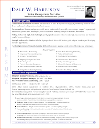 cv word format event planning template cv format in ms word noiseart