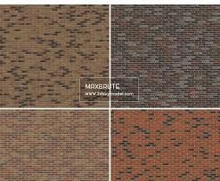 texture description digital pictures of materials file jpg file size 48 mb