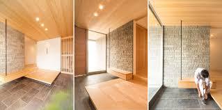 residential interior design jobs houston. residential design inspiration modern genkan studio mm architect nakasone genkan_modern. interior houston. jobs houston d
