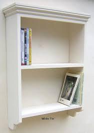 minimalist wall shelf unit in white corner units design ideas wall shelf unit small wooden wall