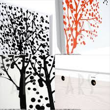 is the chic design of pvc special coated paper and pasted panel wall art panels is a non frame design and the interior of the other easy to fit and can be  on fabric wall art panels with arsonline rakuten global market wall art fabric panel new