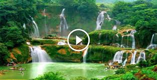 most beautiful places in the world for holiday. Exellent For The Most Amazing  Beautiful Places In World U2013 Visit Once Before You  Die  Travel Inside For Holiday L