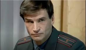 Россиянам раскрыли, каким был внезапно умерший актер из «Дальнобойщиков»
