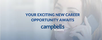 become a self employed estate agent campbells become a campbells associate