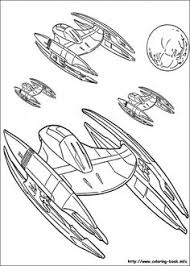 Small Picture star wars coloring pages x wing fighter coloring kids
