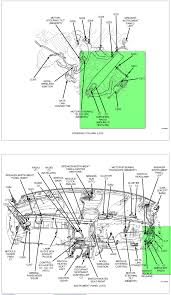 dodge charger wiring diagrams subwoofer system rear amp