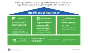 ralph exton the aof resilience building a sustainable water  the pillars 031715
