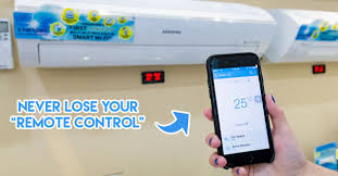 5 steps to pick the right air con unit for your bto revealed by influential brands