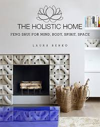 best feng shui books for home decorating full home living
