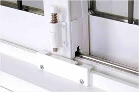 sliding patio door security gate lovely lock sliding glass door handballtunisie