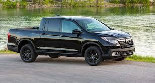 2018 honda ridgeline black edition. simple 2018 2018 honda ridgeline black edition  front intended honda ridgeline black edition trucks