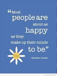 Quotes About Loving Life Inspiration Loving Life Abraham Lincoln Quote