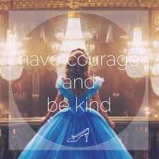 Cinderella Love Quotes Delectable Image About Love In CoUrAgE By Mina48 On We Heart It