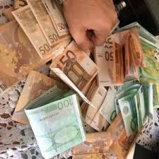 fake euros 500 bills
