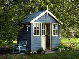 garden sheds office. brilliant sheds the 25 best shed office ideas on pinterest  backyard office outdoor  and studio with garden sheds office